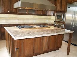 different types of countertop materials very attractive design 5
