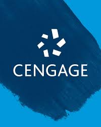 engineering cengage