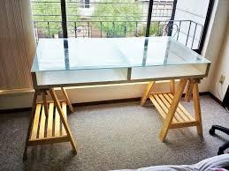ikea office table zamp co
