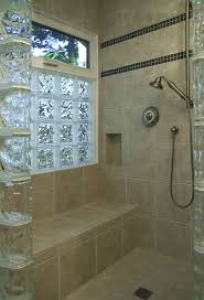 Shower Designs For Small Bathrooms Best 25 Window In Shower Ideas On Pinterest Shower Window Dual