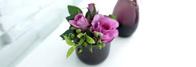 composition florale haute fleurs artificielles haut de gamme et compositions florales de qualité