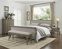 White Bedroom Furniture Grey Walls Childrens Bedroom Furniture Sets Brass Framed Wall Picture White
