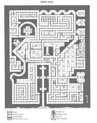 fatal u0026 friends u2014 dungeons u0026 dragons adventures