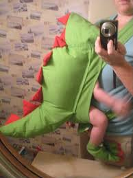 Baby Carrier Halloween Costumes 53 Babywearing Costumes Images Costumes Baby