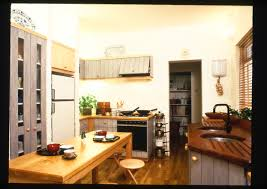 Japanese Kitchen Design Japanese Kitchen Buybrinkhomes Com