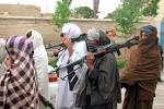 Taliban leaders offer intelligence about al-Qaeda - Central Asia ... centralasiaonline.com