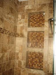 classy 90 pictures some bathroom tile design ideas inspiration of