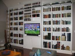 on books and bookcases in 2013 restingmotion