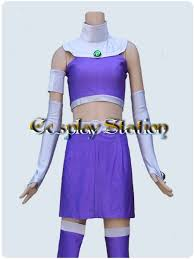 170 hero costume images hero costumes fandom