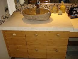 Natural Stone Bathroom Ideas Maintain Marble Stone Bathroom Vanities Luxury Bathroom Design