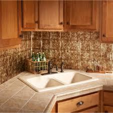 Tile Sheets For Kitchen Backsplash Fasade 24 In X 18 In Traditional 1 Pvc Decorative Backsplash