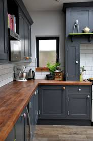 best 25 black kitchen paint ideas on pinterest grey kitchen best 25 black kitchen paint ideas on pinterest grey kitchen paint diy grey kitchen paint inspiration and painting cabinets