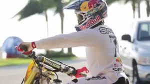 motocross news james stewart james stewart js7 compilation 2015 youtube