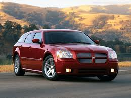 dodge magnum woody haha this is great my grandpa would love