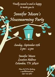 Invite Cards Amusing Sample Invitation Cards For Housewarming Ceremony 39 For