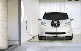 nissan leaf year changes electric car market up 27 in europe cleantechnica