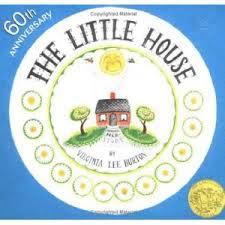 LittleHouse A classic!