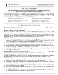 Career Management   Certified Career Coaches  amp  Resume Writers Template net