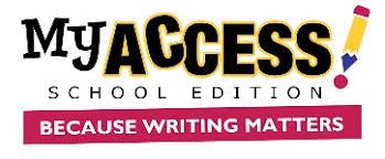 MyAccess