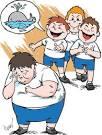 Paremos con el bullyng - Taringa!
