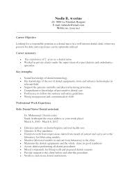 cover letter examples for accounting jobs cover letter sample       entry level jobs