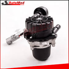 lexus lx470 key fob battery 17610 0c010 176100c010 air pump assembly for toyota lexus sequoia