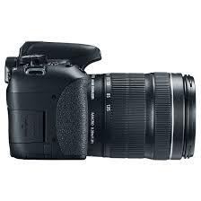 canon black friday sales canon eos rebel t6i ef s 18 55mm is stm kit black 0591c003