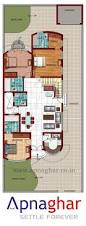 House Plan Search by 64 Best Home Design Images On Pinterest Free Floor Plans Login