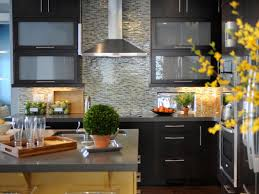 Beautiful Kitchen Backsplash Ideas Kitchen Backsplash Tile Ideas Hgtv