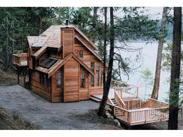small beach cottage house plans big canoe house plans home plans archival designs modern lake