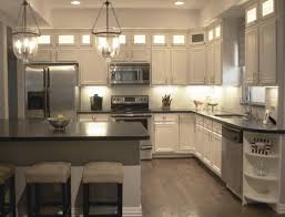 Remodel Small Kitchen U Shaped Small Kitchen Remodel Amazing Unique Shaped Home Design