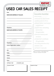Template For Invoice Word Vehicle Invoice Template Printable Invoice Template