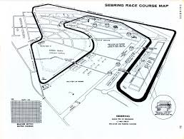 Phoenix International Raceway Map by Filtered List Of Races Racing Sports Cars Page 2
