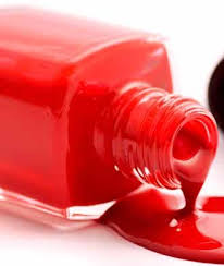 toxic nail polish new research questions beauty industry