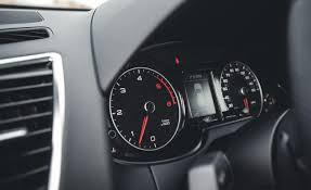 Audi Q5 Interior - 2014 audi q5 tdi interior top auto magazine