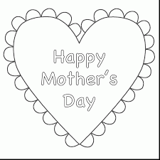 remarkable are you my mother coloring pages with mom coloring
