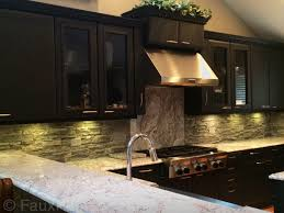 Glass Subway Tile Backsplash Kitchen Kitchen Kitchen Stove Backsplash White Kitchen Cabinets White
