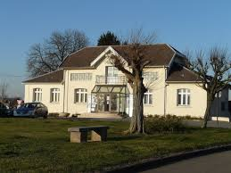 Raillencourt-Sainte-Olle