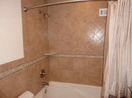 Bathroom Tile Installation by Bathroom Tile Patterns