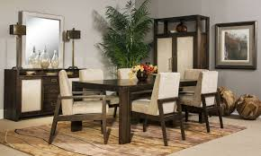Dining Room Sets Houston Tx by Travelers Spa Dining Set The Dump America U0027s Furniture Outlet