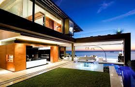 beach house plans at dream unique beachfront home designs jpg