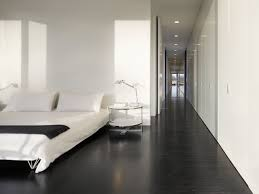 White Bedroom Furniture Design 35 Timeless Black And White Bedrooms That Know How To Stand Out
