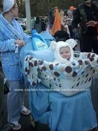 4 Month Halloween Costumes 25 Stroller Halloween Costumes Ideas Stroller