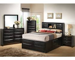 Queen Bedroom Sets Clearance Awesome Queen Size Bedroom Sets - 7 piece king bedroom furniture sets