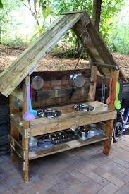 Garden Kitchen Ideas 110 Best Mud Kitchens Images On Pinterest Mud Kitchen Outdoor