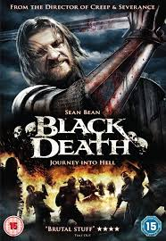Black Death (2010) [Vose]