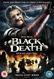 Black Death (2010) [Vose]