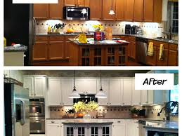 kitchen cabinets kitchen cabinets popular kitchen pantry