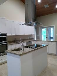 g shaped kitchen layout with island u2014 miami general contractor