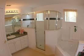 Master Bath Floor Plans Bathroom Floor Plans With Walk In Shower Finest Diy Bathroom